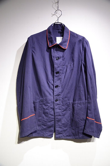 50 - 60s British GPO (General Post Office) Jacket Made in UK イギリス ポストマンジャケット