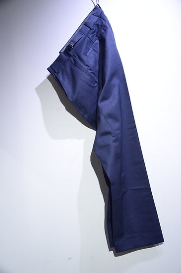 DEAD STOCK Royal Air Force RAF No2 Dress Trousers イギリス空軍 スラックス