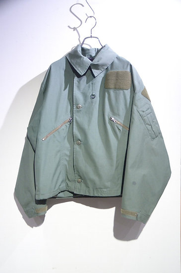 2013s Royal Air Force RAF MK4 Jacket size 8 Made in ENGLAND イギリス空軍 フライトジャケット