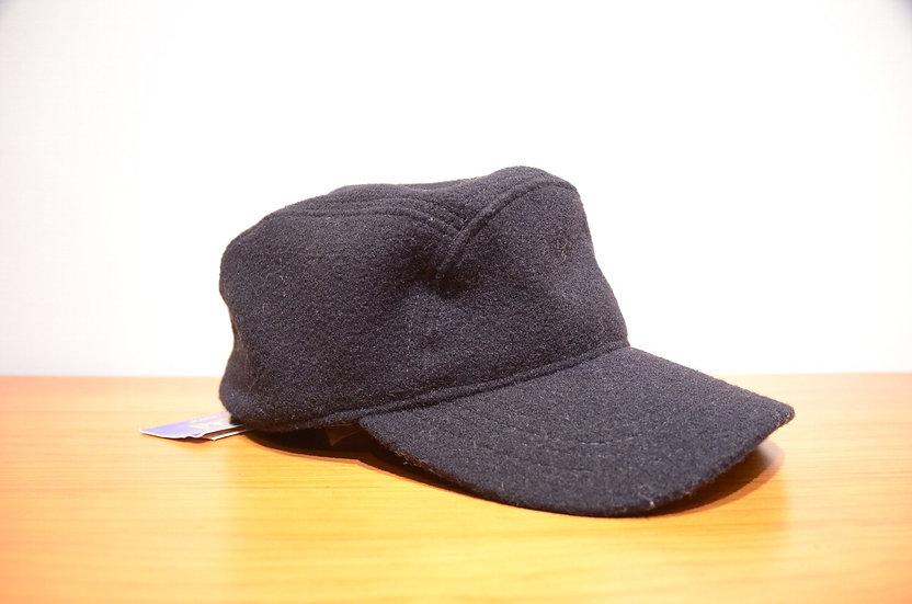 """Pendleton Wool Work CAP """"Timberline"""" ペンドルトン ウールワークキャップ ティンバーライン"""