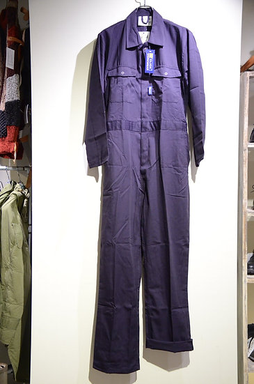 Click Workwear Coveralls Made in England イギリス製 つなぎ ワークウェア