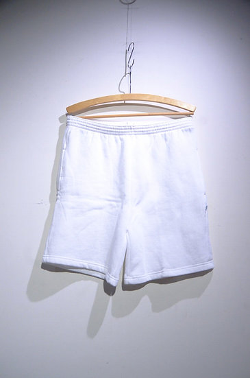 DEADSTOCK 90s Discus athletic Polycotton Shorts Made in USA ディスカスアスレチック ショーツ