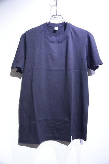 19ss Psych London Original Crew neck T-shirt Made in UK サイクロンドン クルーネックTシャツ