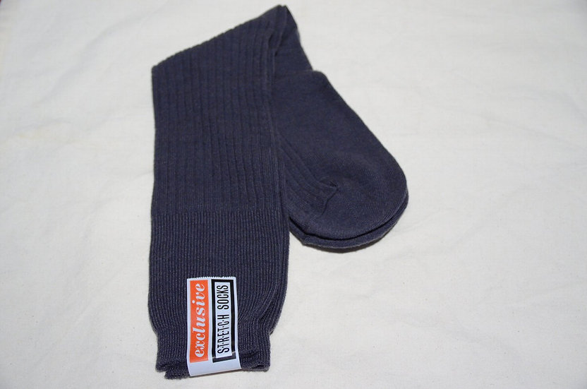 70 - 80s Vintage Lambswool nylon Lib Long Socks Made in UK ヴィンテージ ウールナイロン ソックス