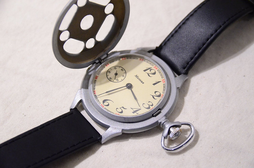 フリーメイソン ヴィンテージ 時計 ウォッチ アクセサリー アイテム 秘密結社 ソビエト