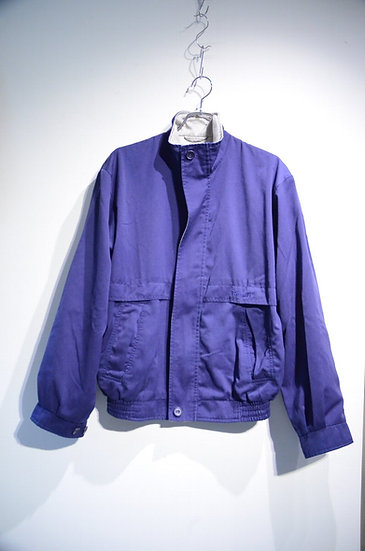 80 - 90s Rohan Vintage Airlight Plus Jacket NAVY Made in England ヴィンテージ ロハン