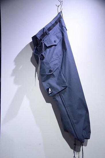 Ark Air Combat Field Trousers GRAY Made in UK アークエア コンバット フィールド トラウザーズ