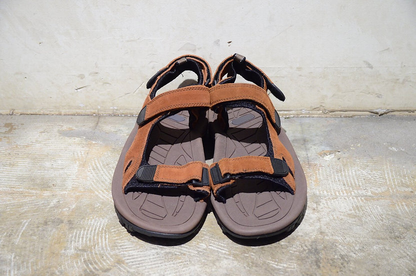 Dead Stock British Army Tropical Sports Sandal イギリス軍 スポーツ サンダル
