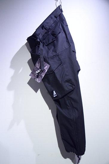 19AW Ark Air Combat Field Trousers Black Made in UK アークエア コンバット フィールド トラウザーズ