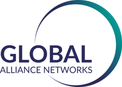 GAN-Logo-Large-Color (00000004).png