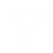 TPA_Icons_DISPLAY_01-11.png