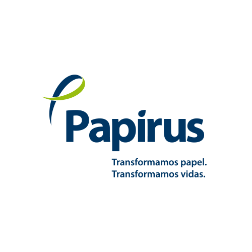 Papirus_02.png