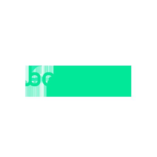 Boomera_02.png