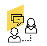 TPA_Icons_SITE-04.png