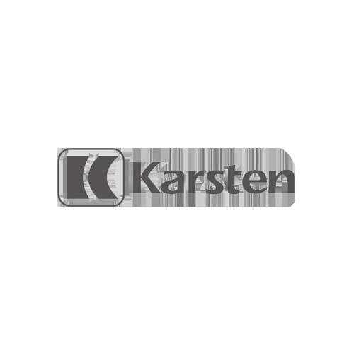Karsten_02.png
