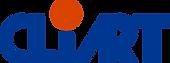 Cliart - logotipo novo (colorido).png