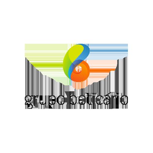 Grupo_Boticario_02.png