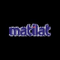 Matilat_02.png