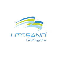 Litoband_02.png