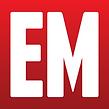 EM_400x400.png