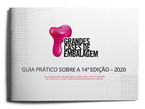 Guia GCE_Mockup_01.png
