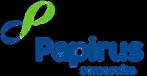 papirus_tagline.png