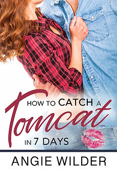 HOW-TO-CATCH-A-TOMCAT-IN-SEVEN-DAYS-Kind