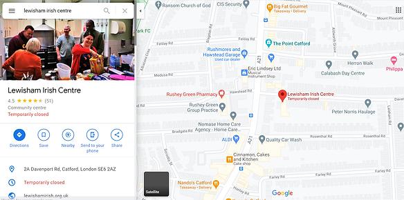irish centre map.png