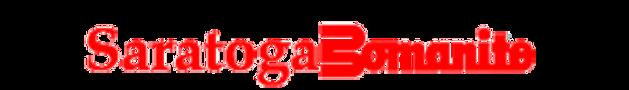 saratoga-bomanite-logo-2-0111111.png