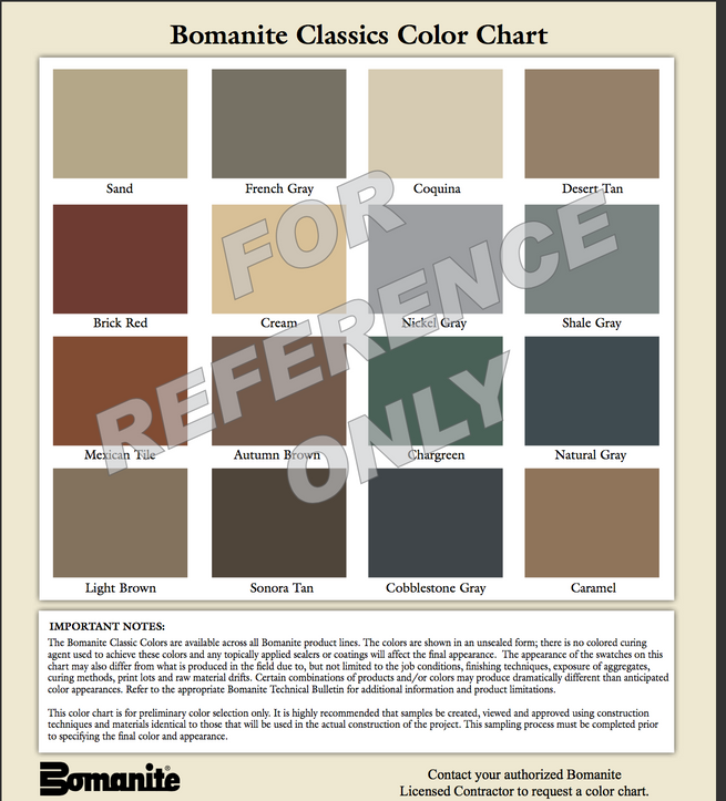 classic color chart.png