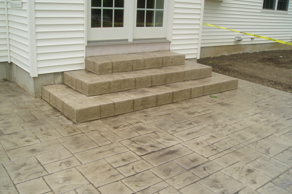 Tiered Style Steps 2.JPG