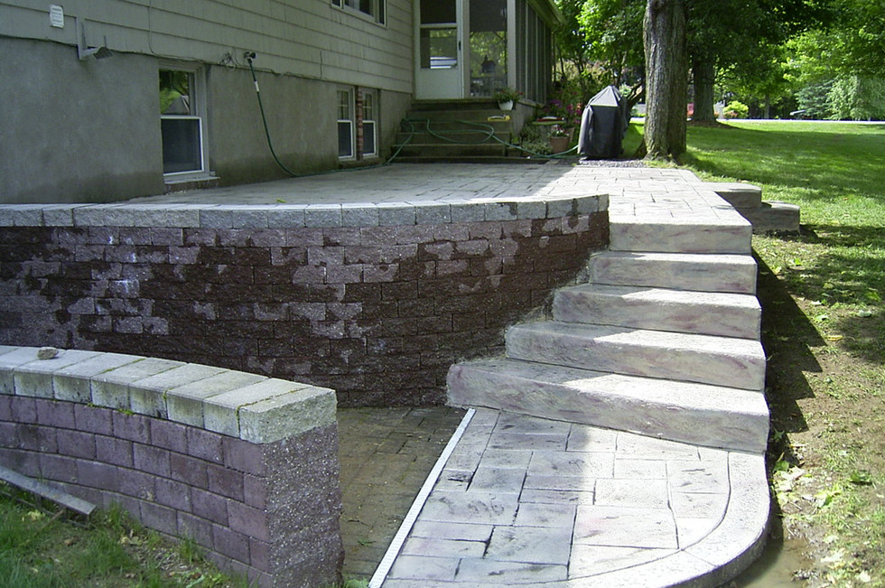 Ashlar Slate with Slate Steps.jpg