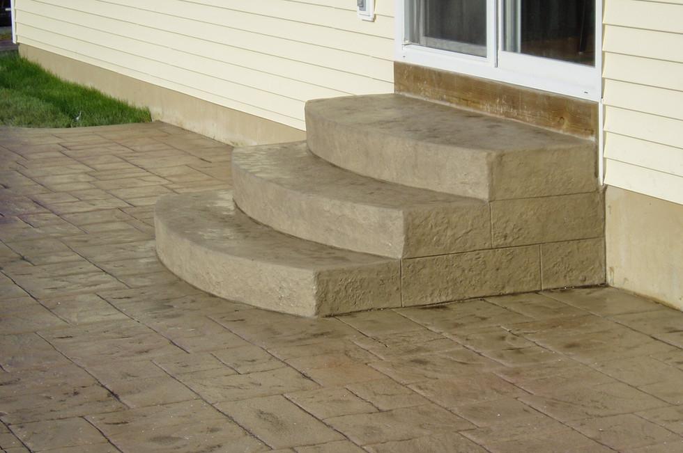 Granite Steps 2.JPG