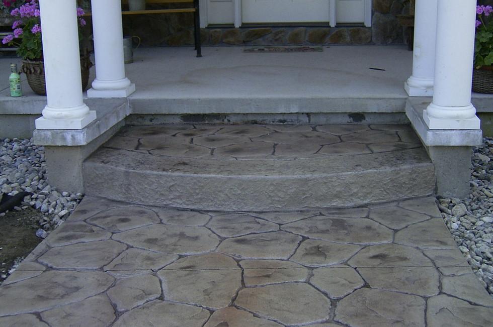 Small Sandstone 9.jpg