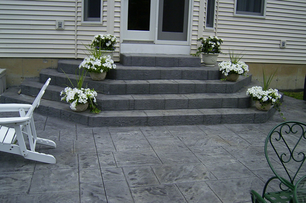 Tiered Style Steps 1.jpg
