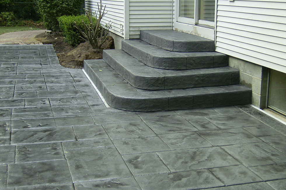 Tiered Style Steps 3.jpg