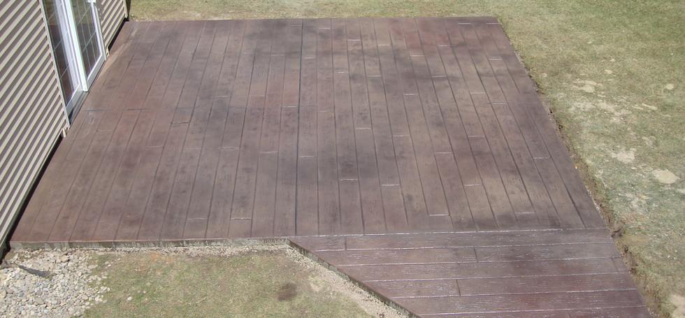 wood grain seamless 040.jpg