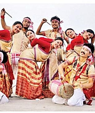 rongali bihu festival 1.jpg