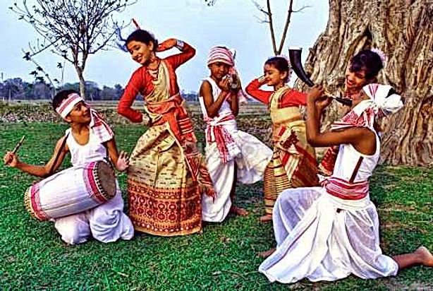 rongali bihu festival 2.jpg