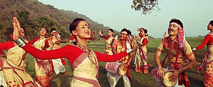 rongali bihu festival.jpg