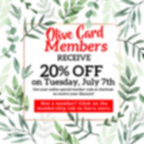 Olive Card Member Promo.jpg