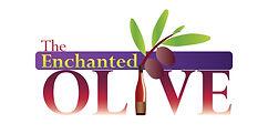 TheEnchantedOlive_Logo.jpg