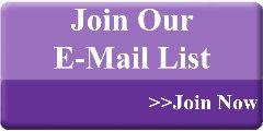 MailingListJoinButton__1_.jpg