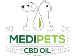 Medipets_Logo (1).jpg