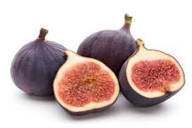 375ml Fig Balsamic Vinegar