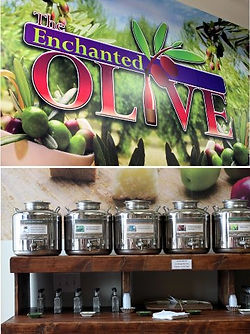 enchanted-olive-collage-1 (3).jpg