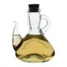 375ml 25 Star White Balsamic Vinegar