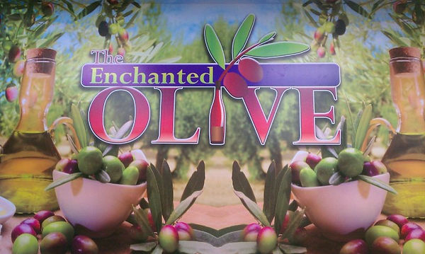 enchanted_olive2.jpg Mural of olives and olive oil