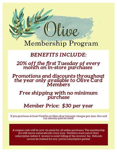 Olive Membership Flyer-1.jpg