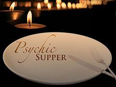 Psychic supper.jpg